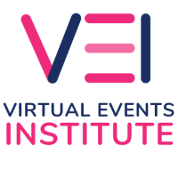 VEI Virtual Events Institute